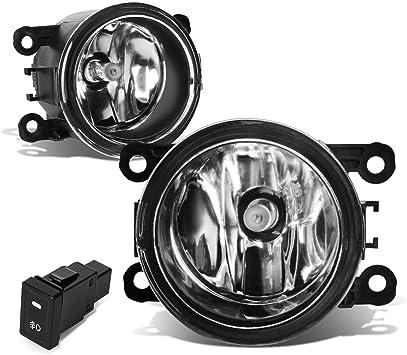 2008 Suzuki Sx4 Headlight Wiring Collection - Wiring ...