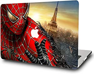 AQYLQ MacBook Pro 15 Inch Case with Retina Display 2012-2015 Release Model A1398,Plastic Hard Shell Case Cover for MacBook Pro Retina 15