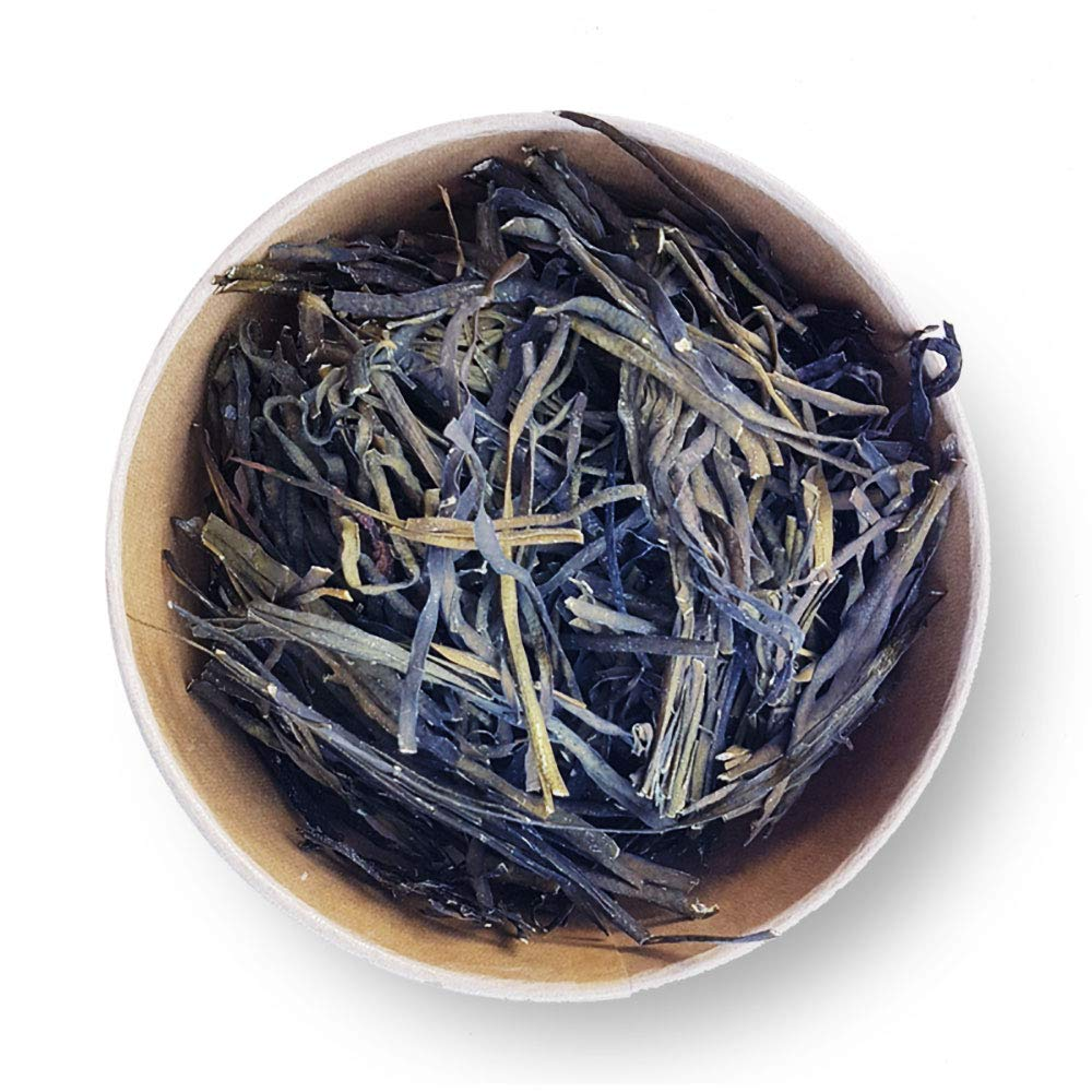 Meeresspaghetti Algen 100g Image