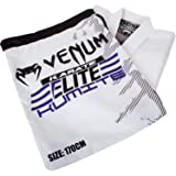 "Venum ""Elite Kumite Karate GI Uniform, White, 155cm"