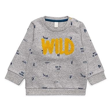 ESPRIT KIDS Baby Boys Sweatshirt
