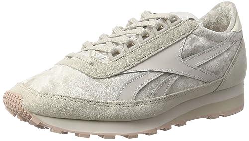 Reebok Damen Aztec OG Sneaker
