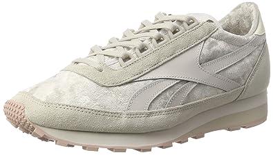Reebok Damen Aztec Og Sneaker: : Schuhe & Handtaschen