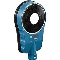 Bosch Professional GDE 162, alle boorapparaten compatibel met: maximaal 162 mm boordiameter, 500 g gewicht