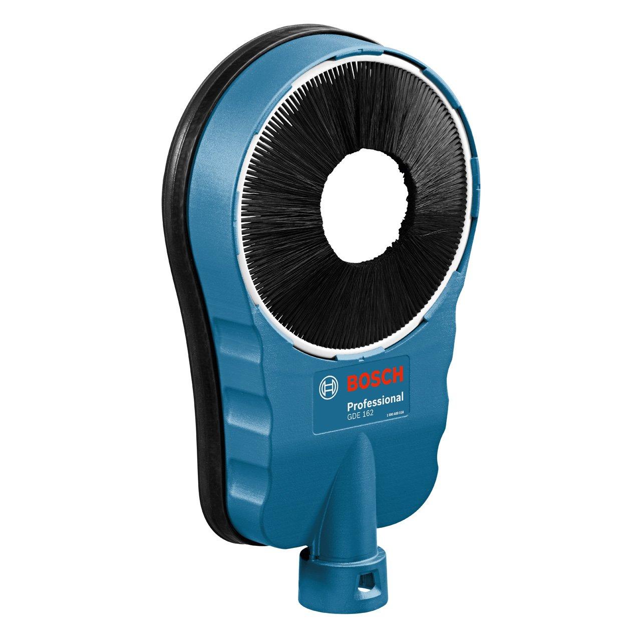 Bosch Professional GDE 162, allen bohrenden Gerä ten Kompatibel mit, max. 162 mm Bohrdurchmesser, 500 g Gewicht 1600A001G8