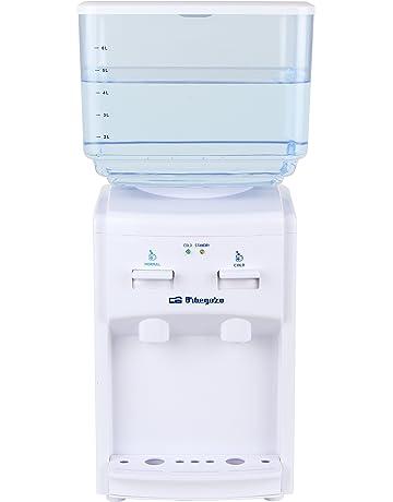 Orbegozo DA 5525 5525-Dispensador de Agua fría, 65 W, 7 litros,
