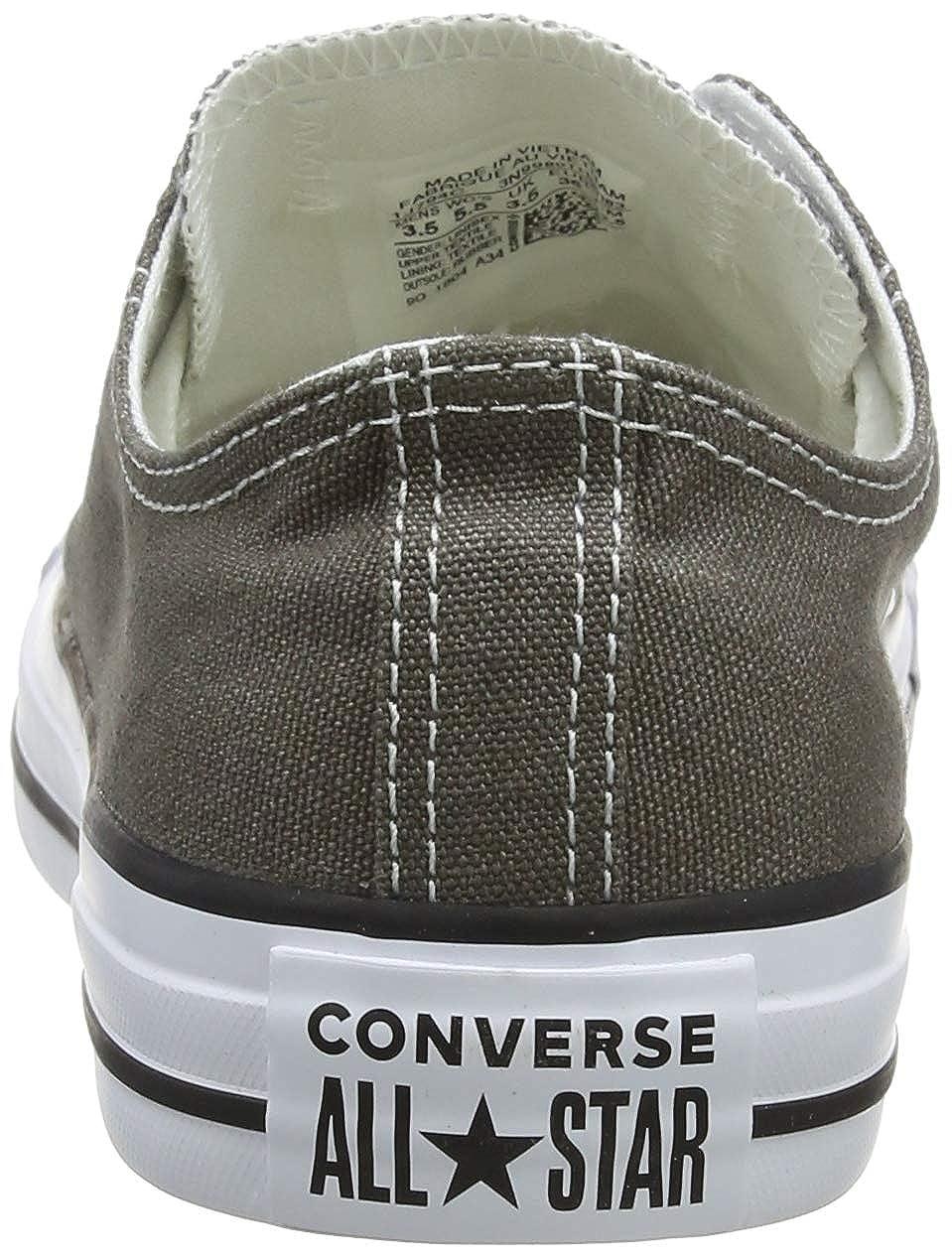 Converse All Chuck Taylor All Converse Star Core Ox B01N05RH1U Tennis f830ba