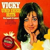 Originale Vicky Und Ihre Hits