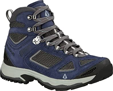 90d3a272013 Vasque Women's Breeze III Hiking Boot
