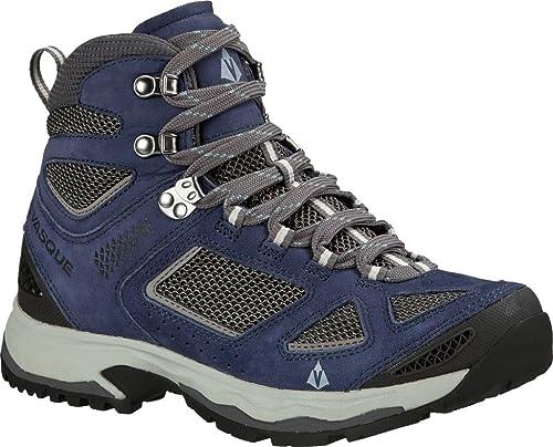 6d5e389f717 Vasque Women's Breeze 3.0 Hiking Boot: Amazon.ca: Shoes & Handbags