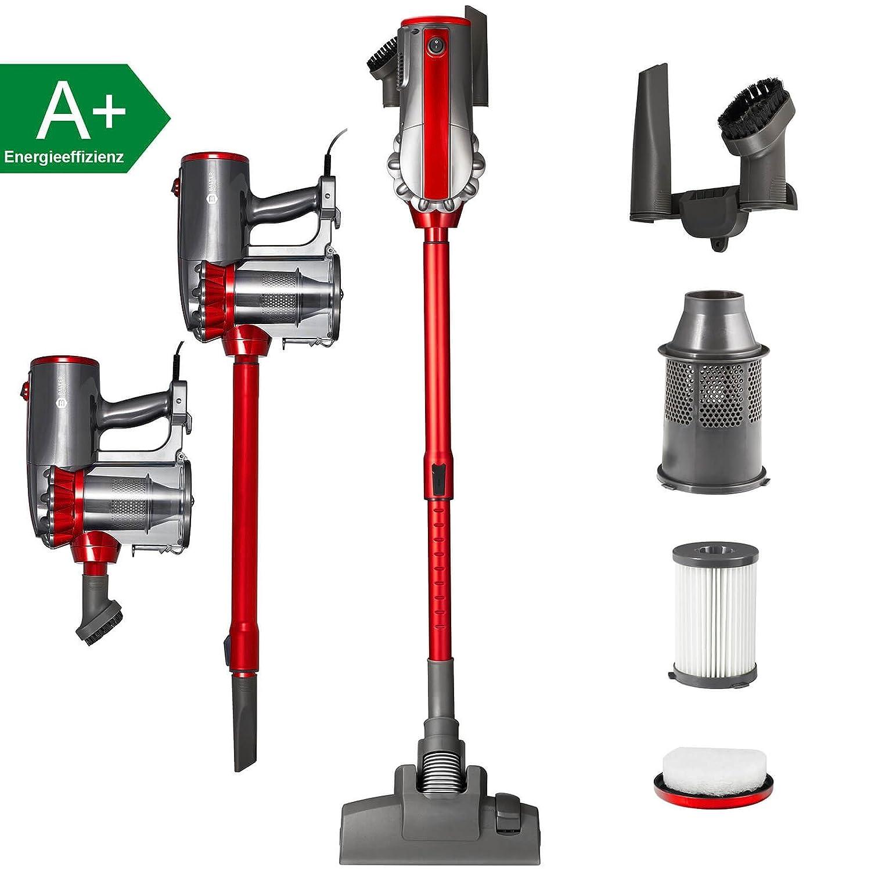 Balter Vento H2 filtro de aspiradora de mano aspiradora Hepa ...