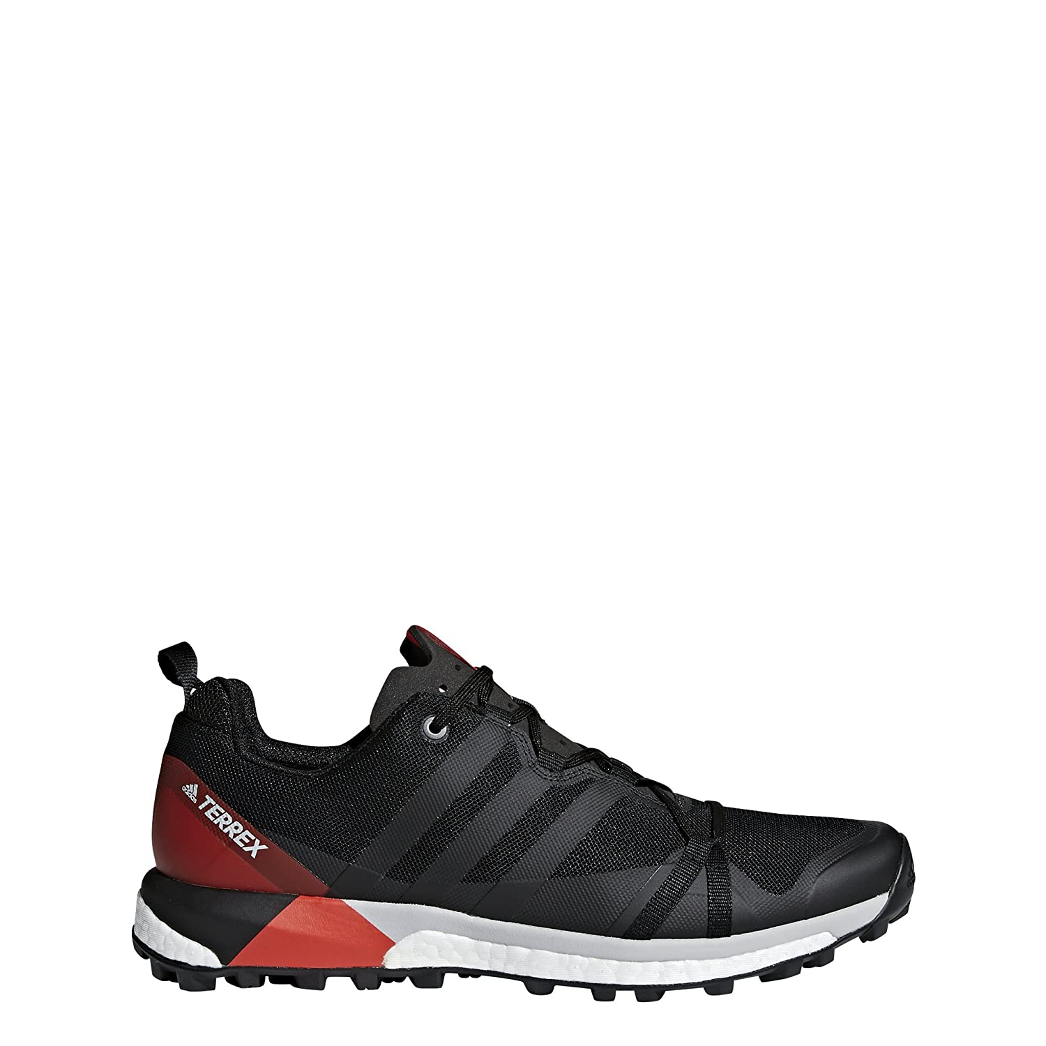 Gentlemen/Ladies adidas Men's Terrex Agravic Agravic Agravic Outdoor Shoes Complete specification a good reputation in the world leading the fashion a39406
