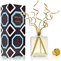 Amazon Best Sellers: Best Reed Diffusers, Oils & Accessories