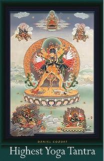 Kalachakra tantric sexual health