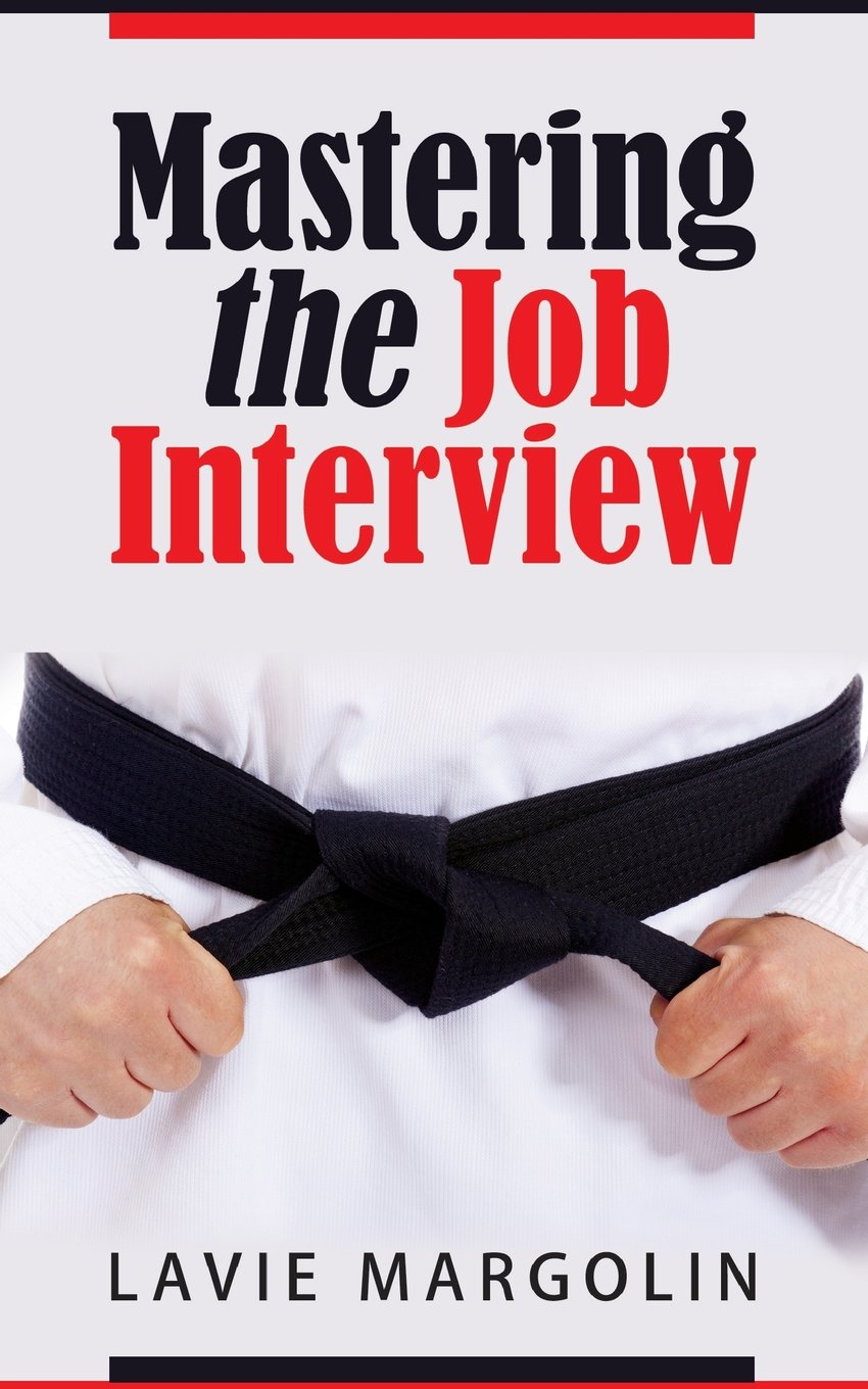 Download Mastering the Job Interview PDF