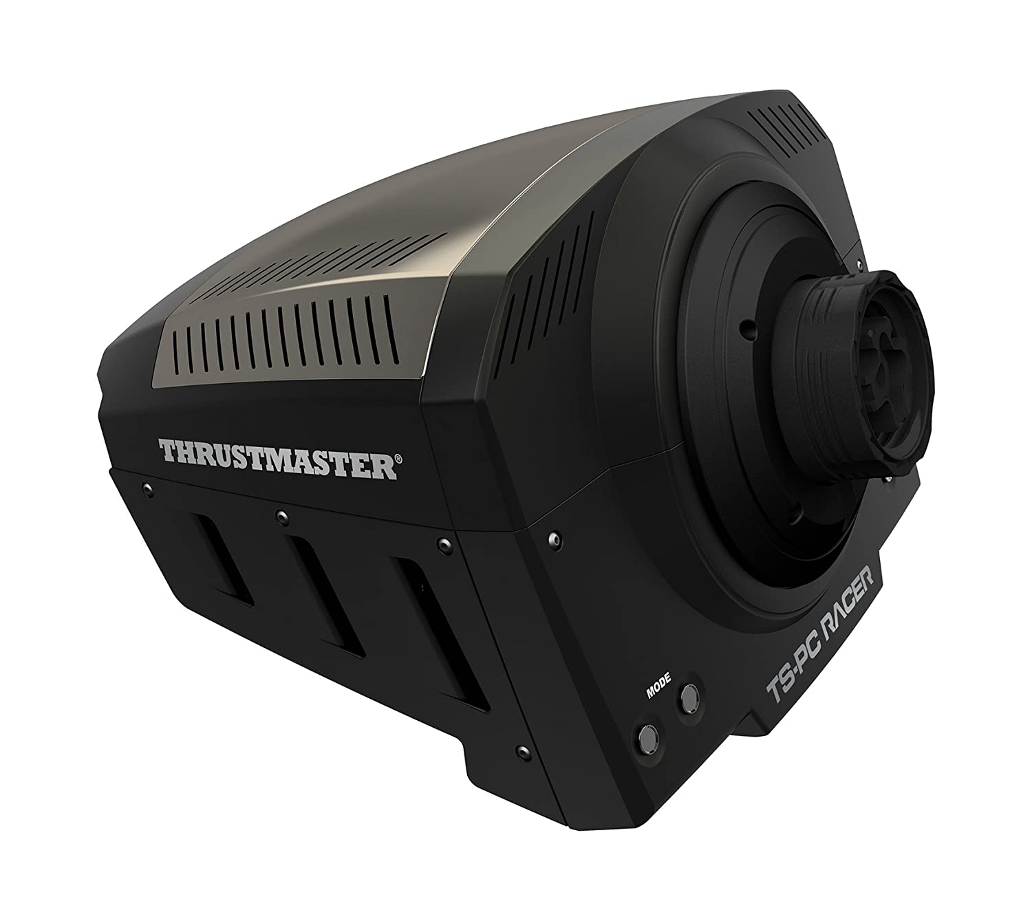 Thrustmaster Ts Pc Racer Computers Accessories Rider Sport Boxer R 383