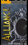 Alliance (Courtier Book 2)