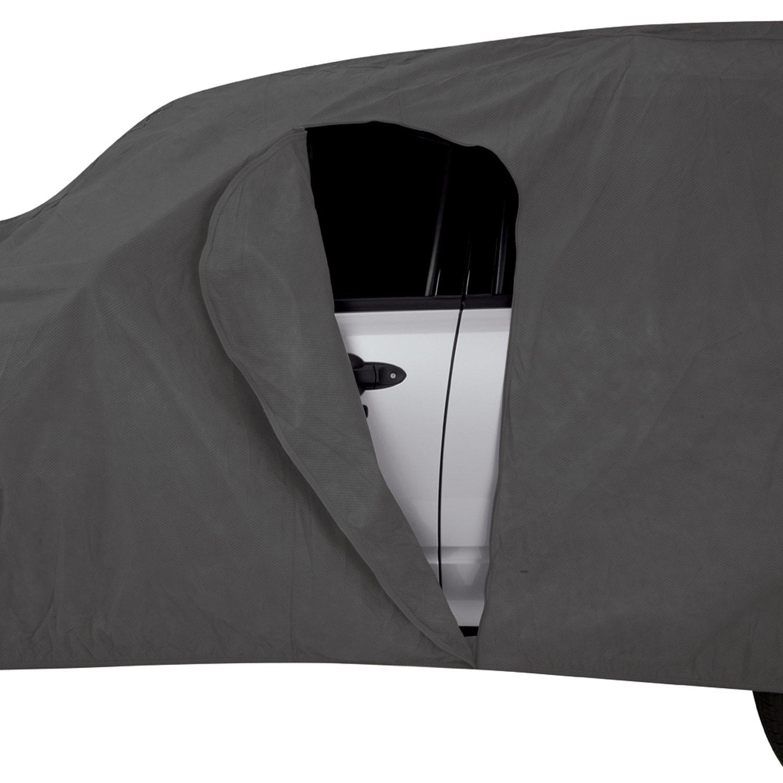 Galleon classic accessories 10 016 241001 00 overdrive for Garage courant automobile vesoul