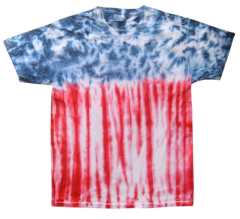 70af35fd Cheap Tie Dye Shirts Screen Printing