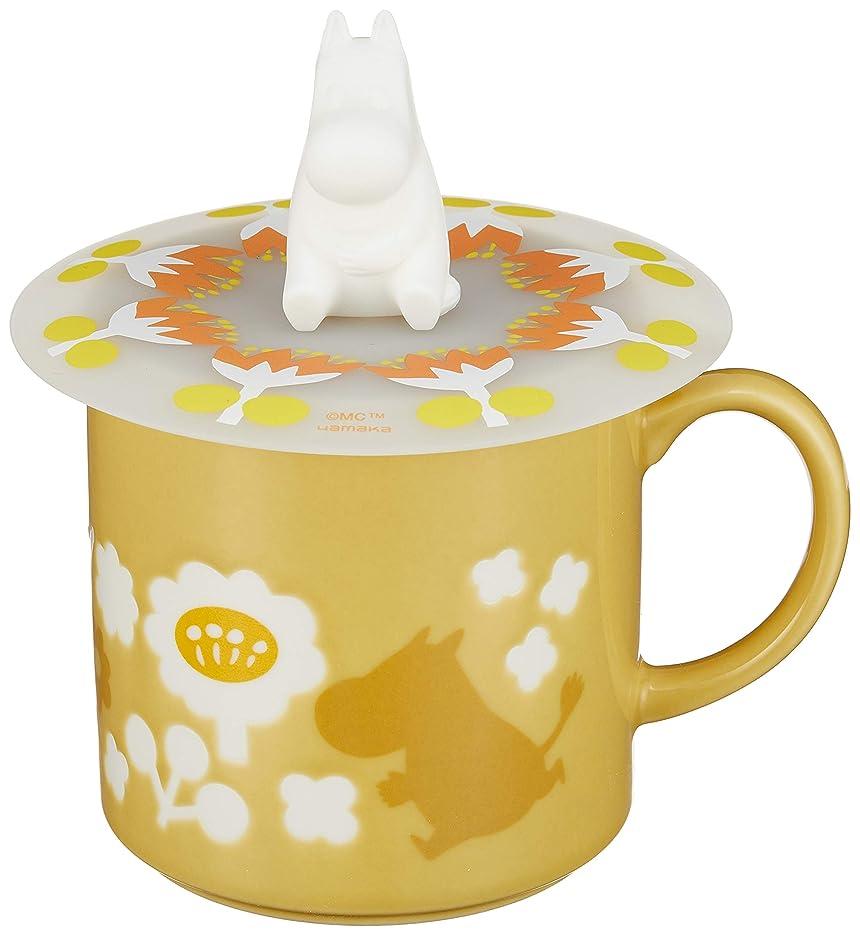 惨めなぐるぐる途方もないKai House Select 牛乳パックシリコン蓋 DH-7012