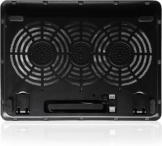 1 par de 85 mm y 4 pines de repuesto para ventilador de refrigeraci/ón de tarjetas gr/áficas Galax GeForce GTX 1660 RTX 2060 2070 EWAT Ventilador de refrigeraci/ón para tarjetas gr/áficas