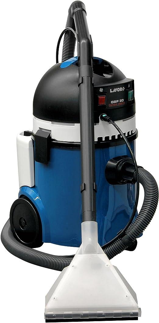 Lavor GBP 20 - Aspiradora en seco y húmedo, limpiadores de ...