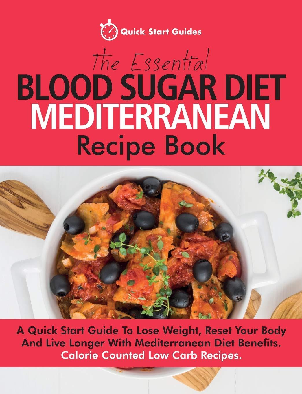 michael mosley low carb mediteranean diet