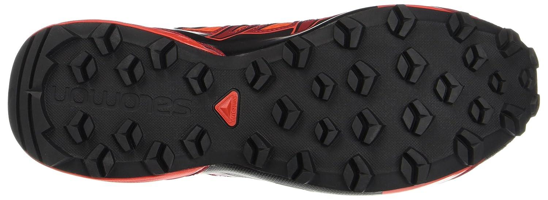 Calzado de Trail Running para Hombre Salomon Speedcross Vario 2 GTX