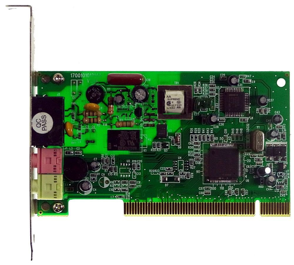 56PCI AMB MODEM WINDOWS 8 DRIVERS DOWNLOAD