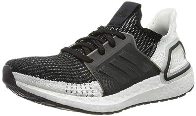 the latest 02d98 f3d20 adidas Women's Ultraboost 19 W Running Shoes