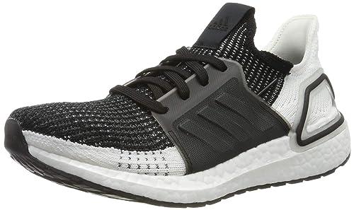 394953c0 adidas Ultraboost 19 W, Zapatillas de Running para Mujer: Amazon.es: Zapatos  y complementos
