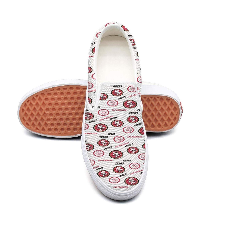 RegiDreae Womens Skate Shoe Fashion Sneaker Classic Canvas Shoes Lace Up Shoe