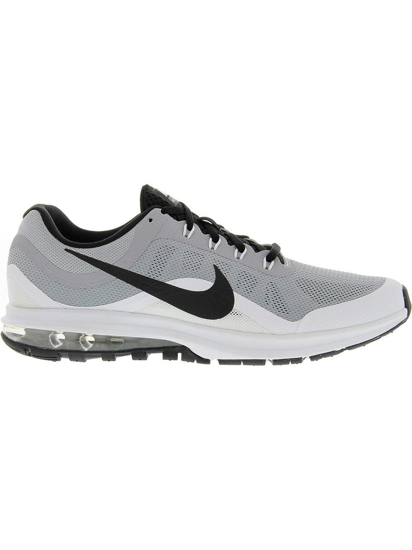 Nike Herren Air Max Dynasty 2 2 2 Laufschuhe 83f9aa