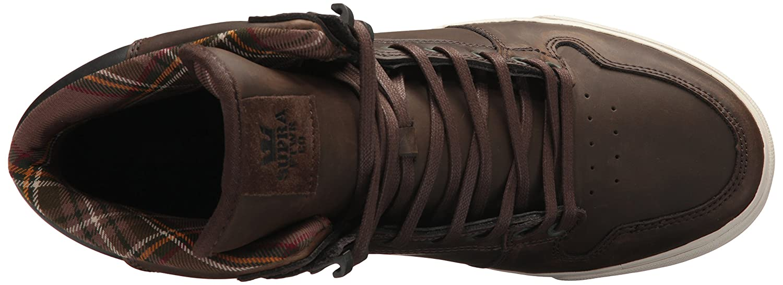 Vaider CW 08043-285-M Supra Footwear