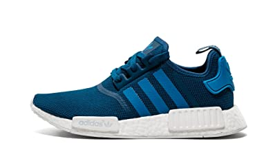0a5e13bc8 Image Unavailable. Image not available for. Color  adidas NMD R1 ...