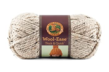 A good old yarn