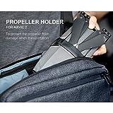 PGYTECH Propeller Holder - Prop Fix Paddle Blade