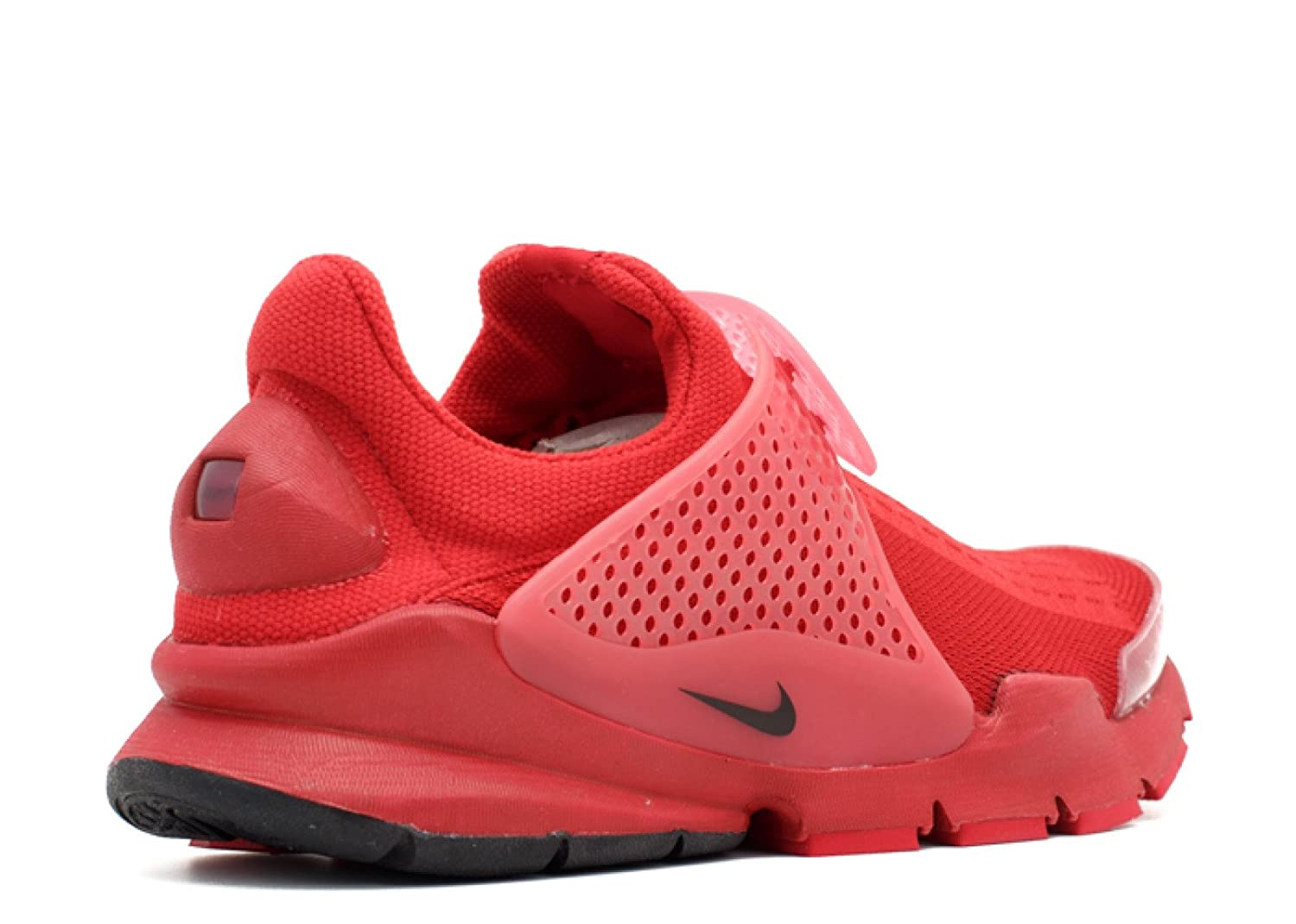 best cheap 204df b54e2 Amazon.com Nike Sock Dart SP
