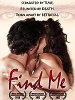 Find Me [OV]