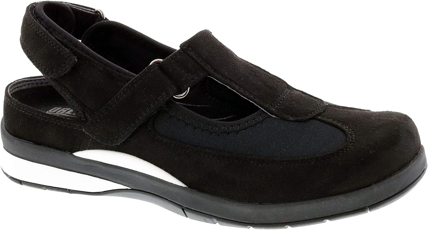 Drew Odyssey Women/'s Orthopedic Walking Shoes All Colors All Sizes