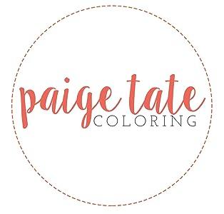 Paige Tate
