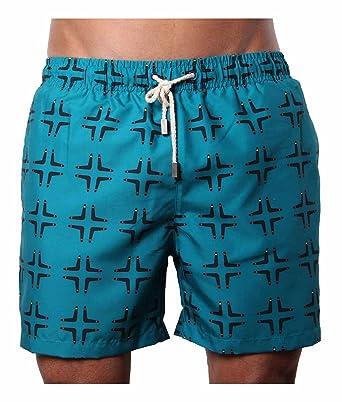 b7c3b0ac2d Sanwin Beachwear Men's Beachwear | Designer Swim Shorts, Trunks & Board  Shorts for Men