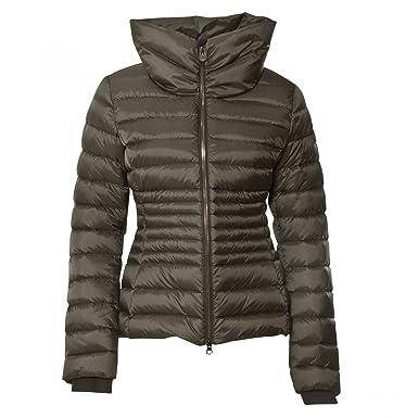 timeless design cb34d d7dae COLMAR Piumino d'oca 50 at Amazon Women's Coats Shop