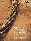 Matthaus-Passion [jewel_box]