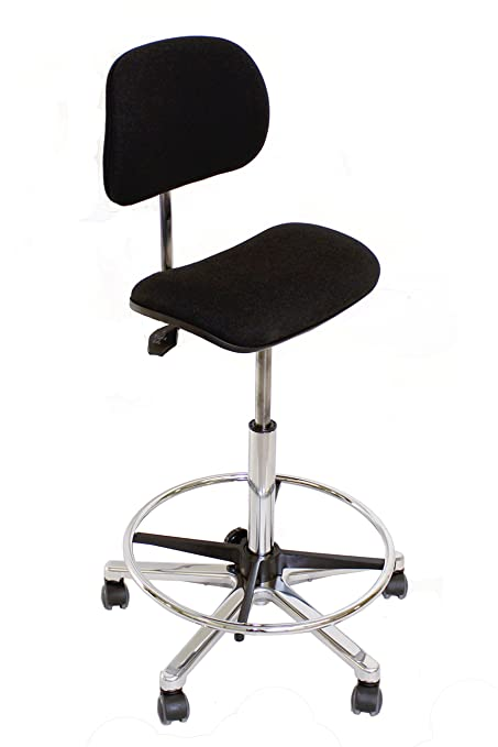 The Pauner Cashier Chair U2013 The Ergonomic Cashier Chair With The Short Seat  U2013 The Best