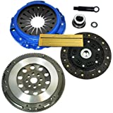 EFT ACS MEGA STAGE 1 CLUTCH KIT & RACING FLYWHEEL FOR HONDA S2000 ALL MODEL