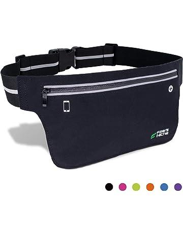 Relojes Y Joyas Humor Outdoor Waterproof Sweatproof Men Women Waist Belt Bag Breathable Multifunctional Unisex Gym Sport Running Cycling Waist Pack
