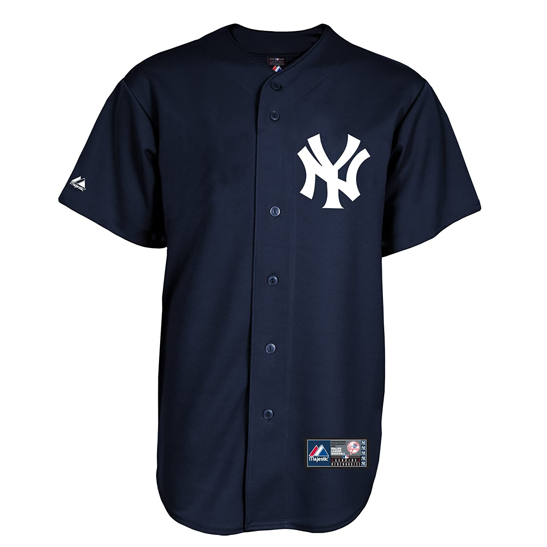 chemise baseball homme bleu veritable homme chemise de baseball bleu fonce t shirts et debardeurs ch. Black Bedroom Furniture Sets. Home Design Ideas