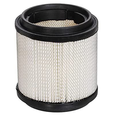 HIFROM 7080369 Air Filter Cleaner Replacement for ATV Polaris 250 Trail Boss 250 Trail Blazer 250 Xplorer 300 Big Boss 300 Xplorer Xpress 400 Big Boss Sportsman 400L Sport 400 Xplorer Xpress (1PC): Home & Kitchen