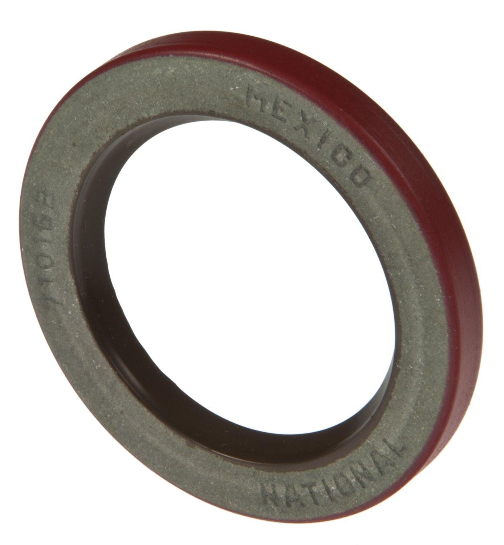National 710162 Oil Seal 710162-NAT